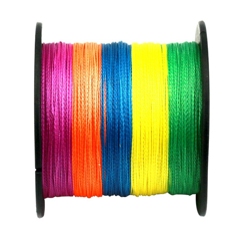para linea colorido libra kg tension extra fuerte accion