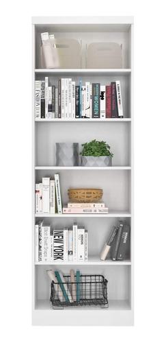 para livros estante