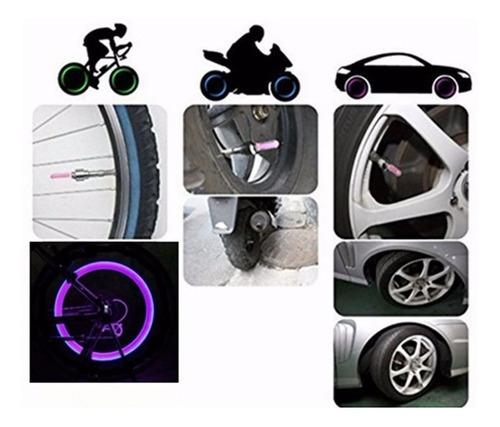 para llantas bicicleta