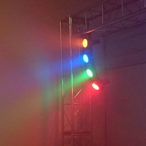 para luz led