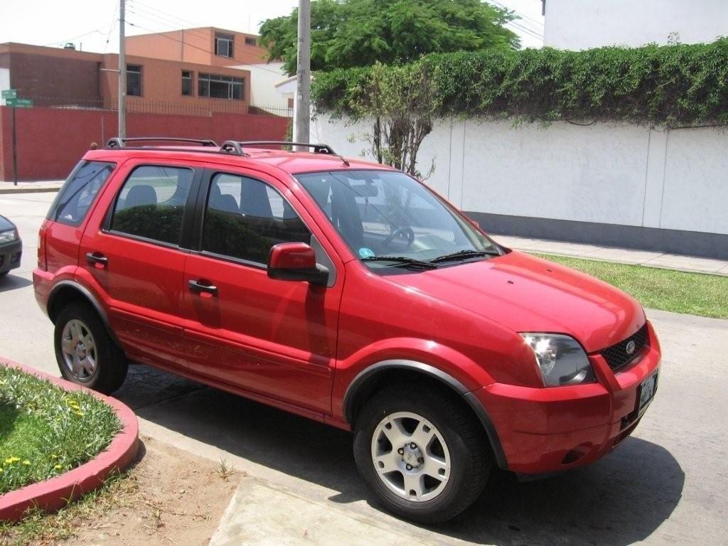 Chicote Para Manija Interior Ford Ecosport 2003 Al 2010 ...