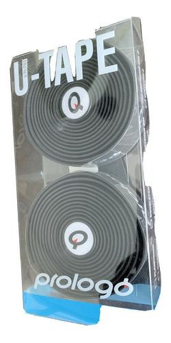 para manubrio cintas