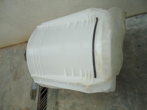 para maquina lavar