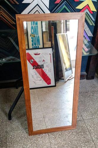 para marco espejo