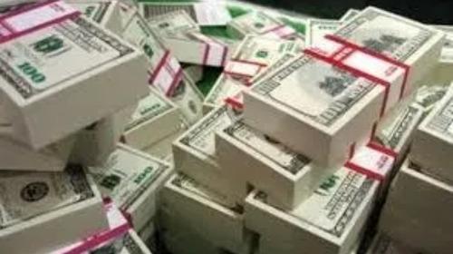 para más información sobre dinero whatsapp +33755350296