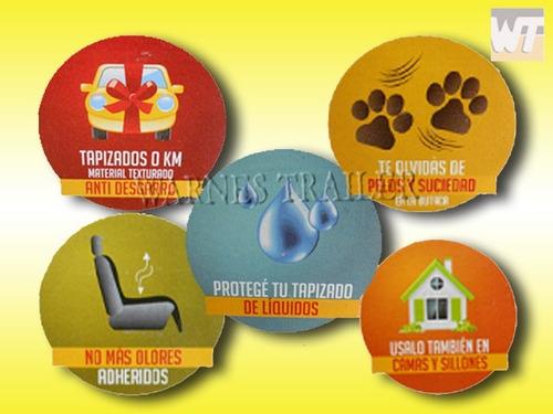 para mascotas asiento auto