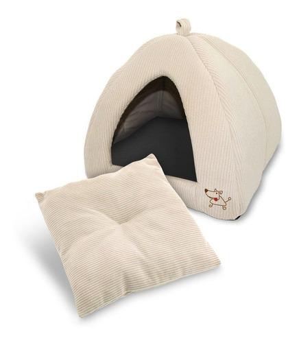 para mascotas cama para perros