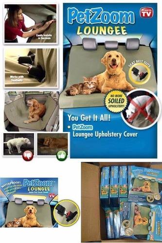 para mascotas funda