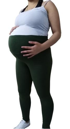para maternidad. pantalón