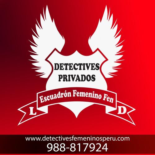 para mayor informacion llamar al 988817924. of. av. aviacion