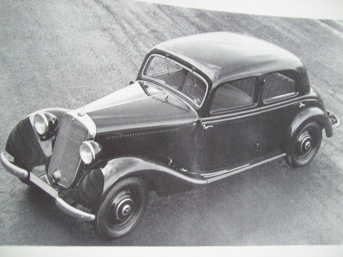 Bico injetor para mercedes benz passeio diesel anos 50 r for Mercedes benz 50