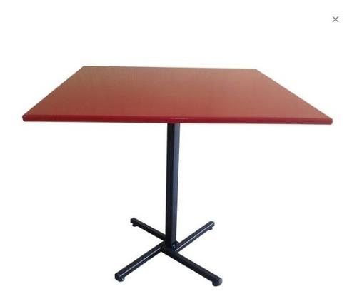 para mesa base