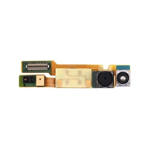 para microsoft lumia 950 frontal frente camara