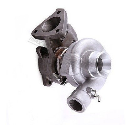 para mitsubishi l200 pajero 4d56pb 4d56 2.5 l 10t td04 turbo