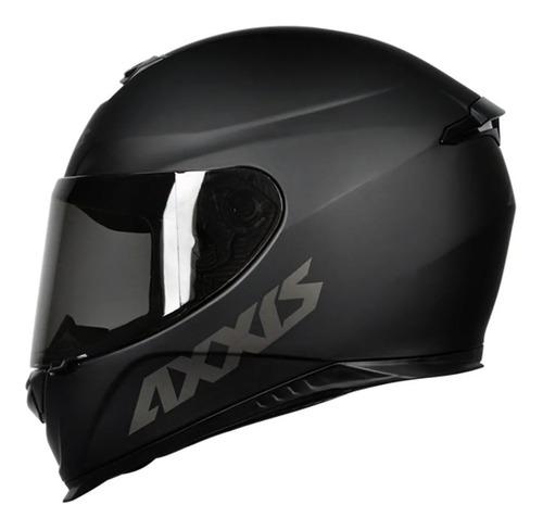 para moto capacete