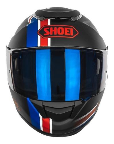 para moto capacete capacete