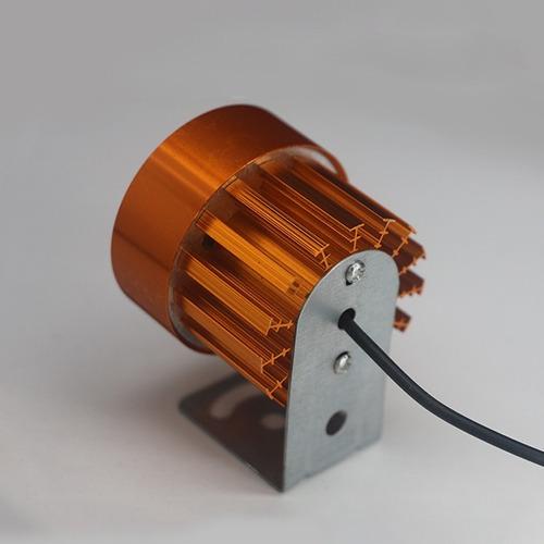 para moto luces