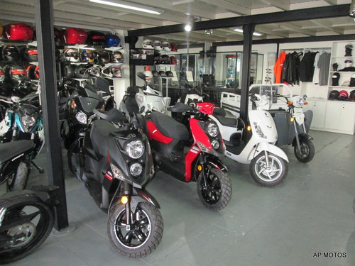 para moto motos