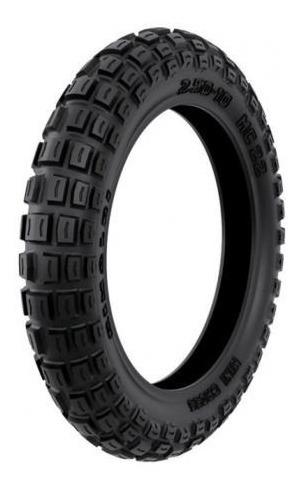 para moto par pneu