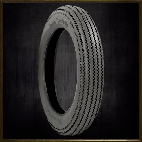 para moto par pneus
