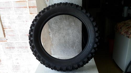 para moto pneu