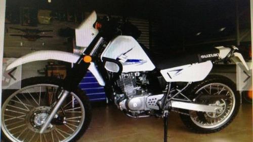 para moto protectores