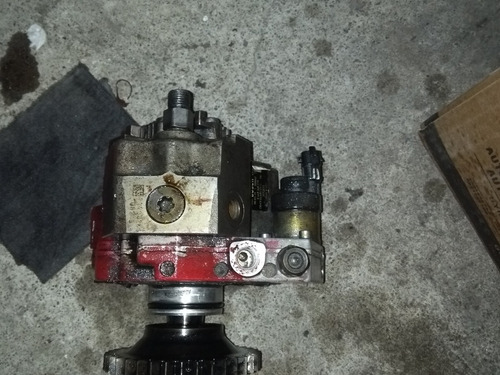 para motor bomba diesel