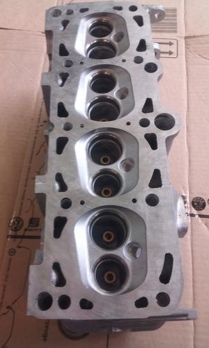 para motor cilindro