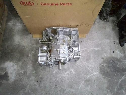 para motor peças