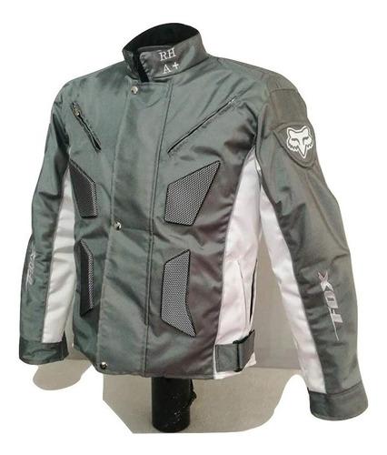para motos!!!.. chaquetas