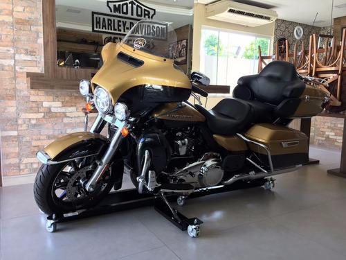para motos moto