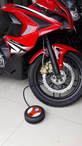 para motos otros