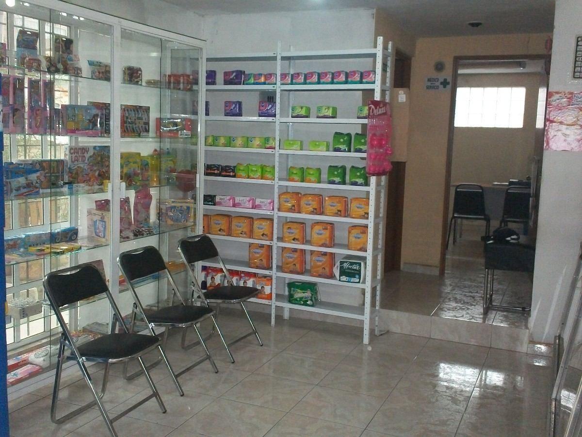 Muebles para ciber mercado libre ecuador 20170714091851 for Muebles para supermercado