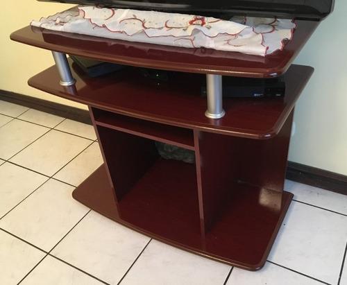 para muebles, mesa