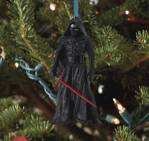 para navidad adorno