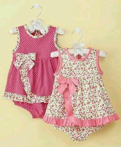 para niña ropa