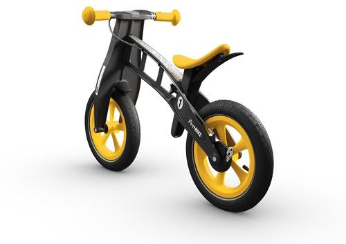 para niño bicicletas