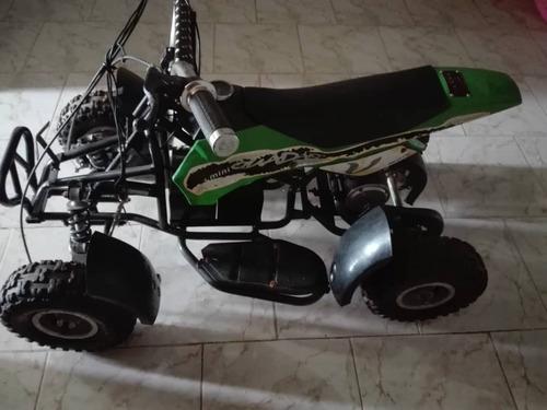 para niño moto