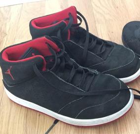 c0fded74a Zapatillas Jordan Para Niños - Zapatillas en Mercado Libre Argentina