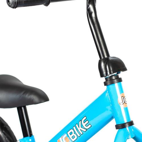 para niños bicicleta