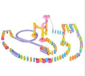 para niños juguete
