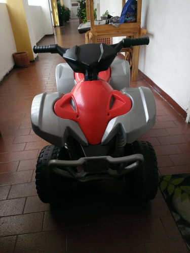 para niños moto batería