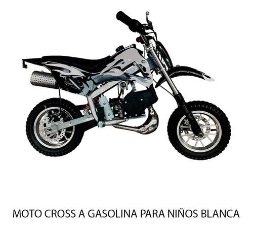 para niños motos