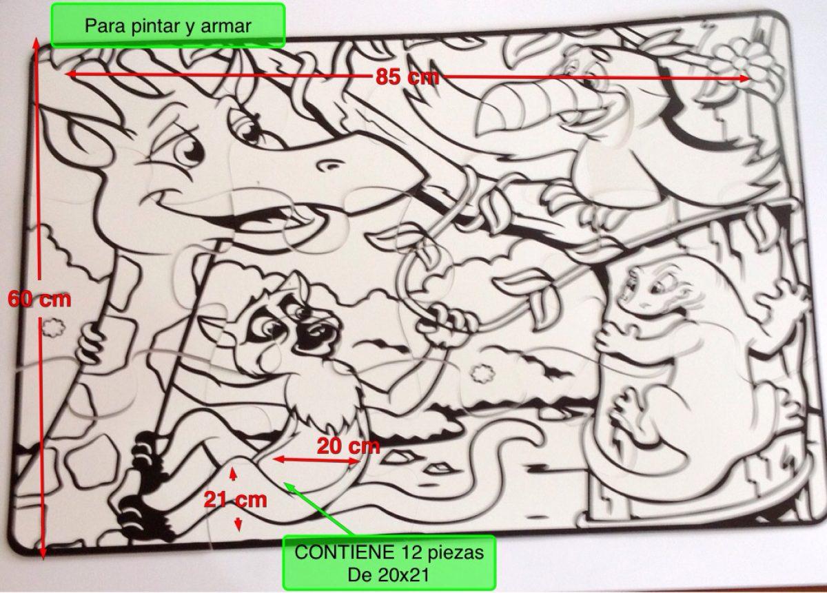 Lujo Crayola Gigante Para Colorear Spiderman Imágenes - Dibujos Para ...