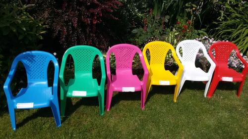 para niños silla