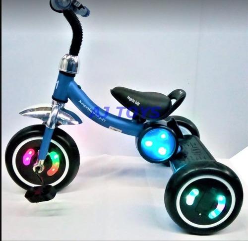 para niños triciclos.
