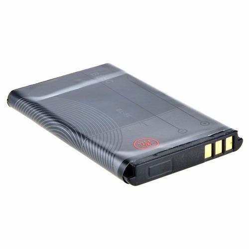 para nokia bateria