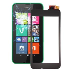 8d3836c5b56 Pantalla Tactil Nokia Lumia 530 - Celulares y Telefonía en Mercado Libre  Uruguay