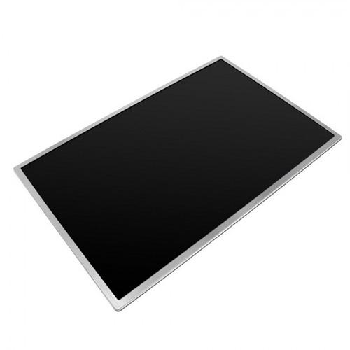 para notebook asus tela 11.6