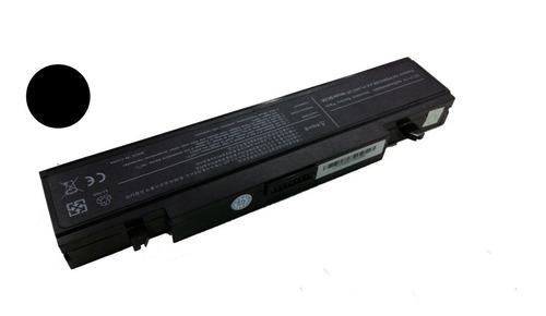 para notebook bateria